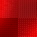 করােনা ভাইরাসের ভয়ে বেইজিংয়ে সাড়ে ১২'শ ফ্লাইট বাতিল
