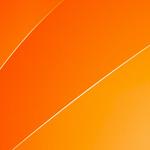 সহজ জয়ে ফ্রেঞ্চ কাপের কোয়ার্টার ফাইনালে পিএসজি
